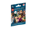 71022 Harry Potter - Random Minifigure