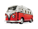 Hard to find<br>10220 Volkswagen T1 Camper Van