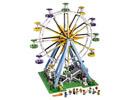 Hard to find<br>10247 CREATOR EXPERT - Ferris Wheel