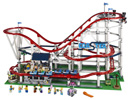 By order only!<br>10261 CREATOR EXPERT - Roller Coaster