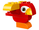10852 ЛЕГО ДУПЛО - Моят първи папагал<br><small>10852 LEGO DUPLO - My First Parrot</small>