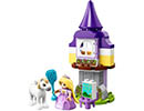 10878 Rapunzel's Tower
