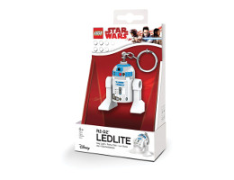 LGL-KE21 Key Light Star Wars R2-D2