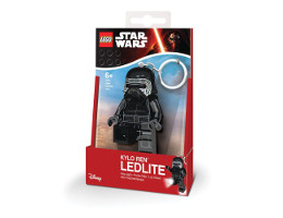 LGL-KE93 Key Light Star Wars Kylo Ren