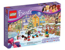 41102 Friends Advent Calendar