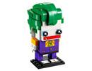 41588 ЛЕГО БРИКХЕДЗ - Жокера<br><small>41588 LEGO BRICKHEADZ - The Joker</small>
