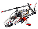 42057 Ultralight Helicopter