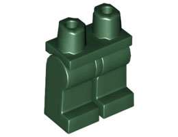 Мини долна част [4226869]<br><small>Mini Lower Part [4226869]</small>