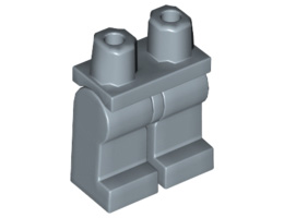 Мини долна част [4589895; 4267425]<br><small>Mini Lower Part [4589895; 4267425]</small>