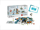 45102 StoryStarter Space Expansion Set