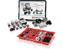 45544 ЛЕГО МАЙНДСТОРМС - Образователен EV3 основен комплект <br><small> 45544 LEGO MINDSTORMS – Education EV3 Core Set</small>