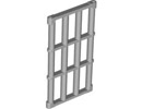 Решетъчна врата за рамка 1X4x6 [4599496]<br><small>Lattice Door For Frame 1X4x6 [4599496]</small>