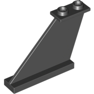 Рул 1X4x3  [4651541; 4260945]<br><small>Rudder 1X4x3 [4651541; 4260945]</small>