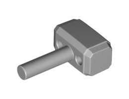 Чук [6004729]<br><small>Hammer [6004729]</small>