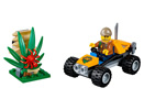 60156 Jungle Buggy