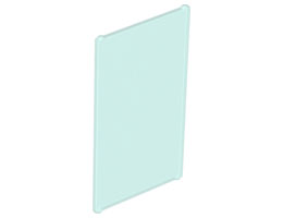 Glass For Frame 1X4x6 [6022905; 4500813; 4298505]