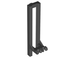 Мачта за мотокар [6035530]<br><small>Mast For Fork Lift [6035530]</small>