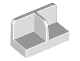 Плочка основа [6093479; 6036409]<br><small>Foot, Plate [6093479; 6036409]</small>