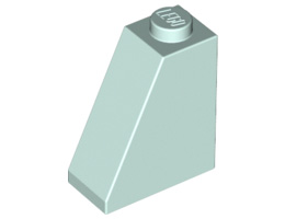 Покривна плочка 2X1x2 [6163294; 6070656]<br><small>Roof Tile 2X1x2 [6163294; 6070656]</small>