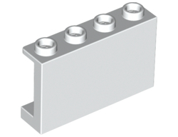 Стенен елемент 1X4x2 [6079140<br><small>Wall Element 1X4x2 [6079140]</small>