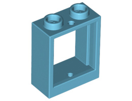 Рамка 1x2x2 [6149782]<br><small>Frame 1X2X2 [6149782]</small>