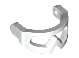 Пилотски очила [6170703]<br><small>Flying Goggles [6170703]</small>