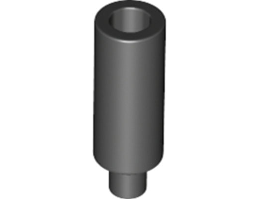 Свещ № 1 [6290456]<br><small>Candle, No. 1 [6290456]</small>