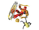 70787 ЛЕГО БИОНИКЪЛ - Таху - Господар на огъня<br><small> 70787 LEGO BIONICLE - Tahu - Master of Fire</small>