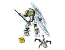 70788 ЛЕГО БИОНИКЪЛ - Копака - Господар на леда<br><small> 70788 LEGO BIONICLE - Kopaka - Master of Ice</small>