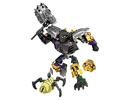 70789 ЛЕГО БИОНИКЪЛ - Онуа - Господар на земята<br><small> 70789 LEGO BIONICLE - Onua - Master of Earth</small>