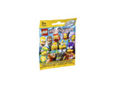 71009 The Simpsons Series II - Random Minifigure