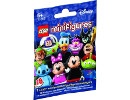 71012 Collectable Minifigures The Disney Series - Random Minifigure