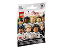 71014 Collectable Minifigures DFB Series - Random Minifigure