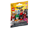 71017 The LEGO Batman Movie Series - Random Minifigure