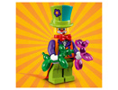 71021-04 Collectable Minifigures Series 18 - Party Clown