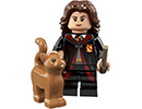 71022-02 LEGO Harry Potter Series - Hermione Granger