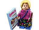 71022-05 LEGO Harry Potter Series - Luna Lovegood
