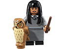 71022-07 LEGO Harry Potter Series - Cho Chang
