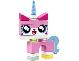 71023-20 LEGO MOVIE 2 SERIES - Unikitty
