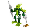 7117 ЛЕГО БИОНИКЪЛ - Греш<br><small> 7117 LEGO BIONICLE - Gresh</small>