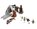 75017 ЛЕГО СТАР УОРС - Дуел на Джеонозис<br><small>75017 LEGO STAR WARS - Duel on Geonosis</small>