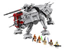 75019 ЛЕГО СТАР УОРС - AT-TE<br><small>75019 LEGO STAR WARS - AT-TE</small>