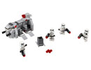 75078 ЛЕГО СТАР УОРС - Имперски транспортьор<br><small>75078 LEGO STAR WARS - Imperial Troop Transport</small>