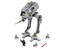 75083 ЛЕГО СТАР УОРС - AT-DP<br><small>75083 LEGO STAR WARS - AT-DP</small>