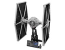 75095 ЛЕГО СТАР УОРС - TIE Файтър<br><small>75095 LEGO STAR WARS - TIE Fighter</small>