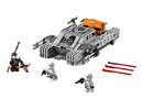 75152 ЛЕГО СТАР УОРС - Имперски атакуващ танк<br><small>75152 LEGO STAR WARS - Imperial Assault Hovertank</small>