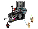 75169 ЛЕГО СТАР УОРС - Дуел на Naboo™<br><small>75169 LEGO STAR WARS - Duel on Naboo</small>