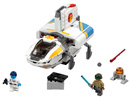 75170 ЛЕГО СТАР УОРС - Фантомът<br><small>75170 LEGO STAR WARS - The Phantom</small>