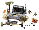 75171 ЛЕГО СТАР УОРС - Битка на Scarif<br><small>75171 LEGO STAR WARS - Battle on Scarif</small>