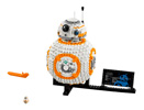 75187 ЛЕГО СТАР УОРС - BB-8 <br><small>75187 LEGO STAR WARS - BB-8</small>